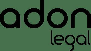 ADON legal