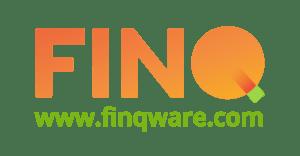 Finqware