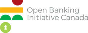 Open Banking Initiative Canada
