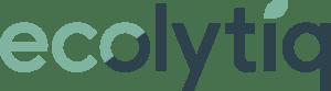 ecolytiq GmbH