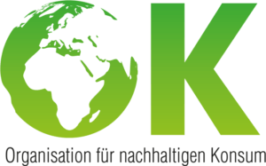 Organisation for Sustainable Consumption (OfnK)