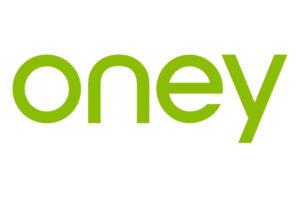 Oney Bank