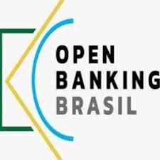 Comunidade Open Banking Brasil