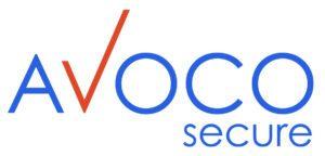 Avoco Secure