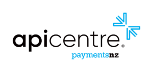 Payments NZ API Centre